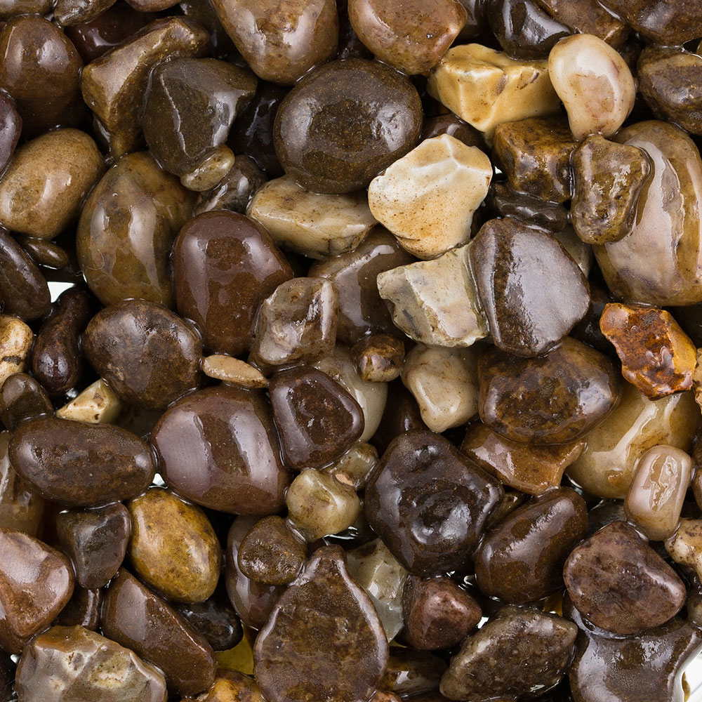 Resin Bound Gravel 2