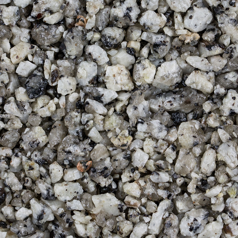 resin bound gravel 240