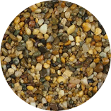 Resin Bound Gravel 7