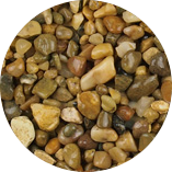 Resin Bound Gravel 8