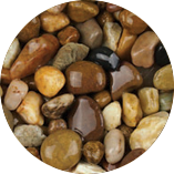 Resin Bound Gravel 9